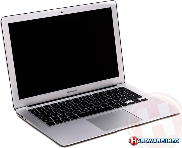"""Apple MacBook Air 13.3"""" (MD761N/B)"""