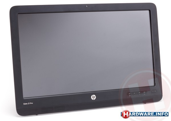 HP Slate 21 Pro (G0W16AT)