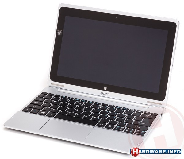 Acer Aspire Switch 10 32GB