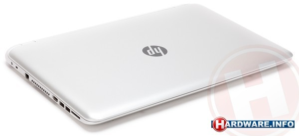 HP Pavilion 17-f050nd (J5B41EA)