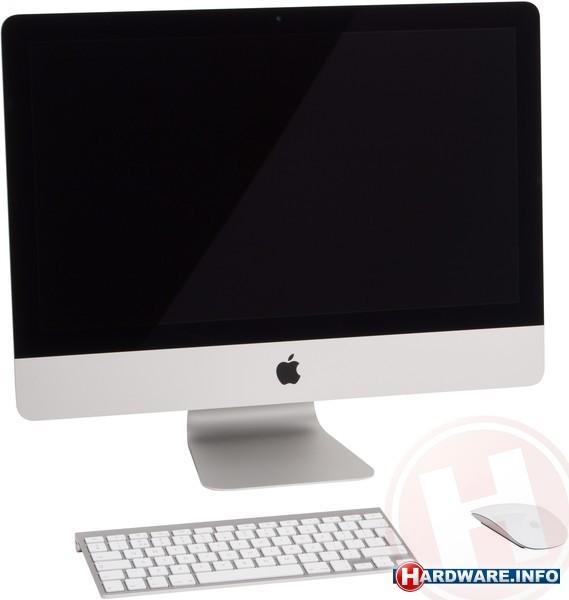 "Apple iMac 21.5"" (MF883N/A)"