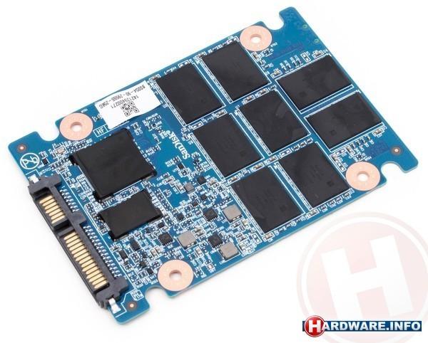 Sandisk Extreme Pro 240GB
