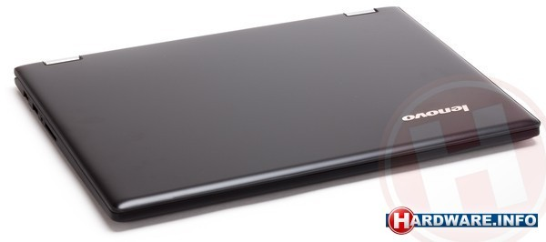 Lenovo Yoga 2 13-00880 (59427388)
