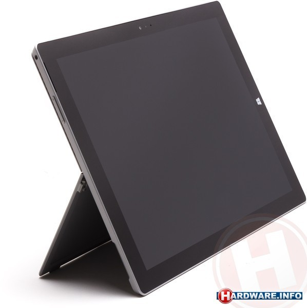 Microsoft Surface Pro 3 256GB i5 (QG2-00004)