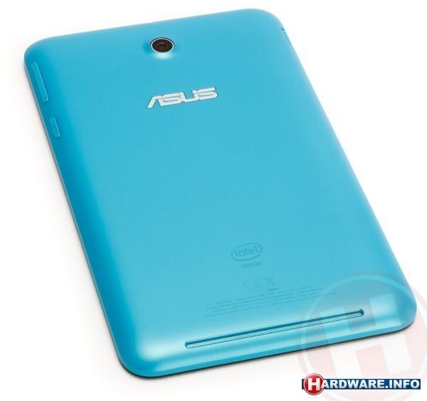 Asus MeMo Pad 7 ME176CX Blue