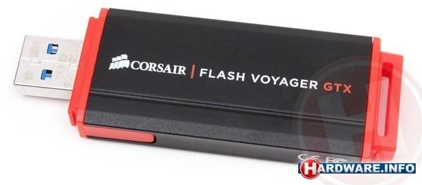 Corsair Flash Voyager GTX 128GB