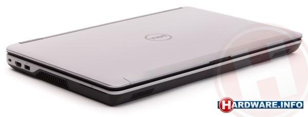 Dell Precision M2800 (2800-3240)