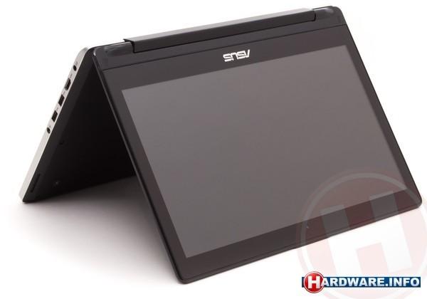 Asus Transformer Book Flip TP300LA-DW007H