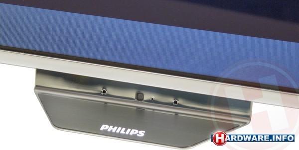 Philips 48PFS8109