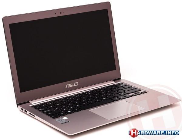 Asus Zenbook RX303LA-R5143H