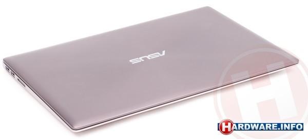 Asus Zenbook UX303LA-C4089H