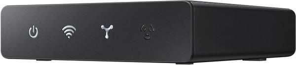Samsung WAM250
