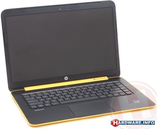 HP SlateBook 14-p010nd (J1Z35EA)