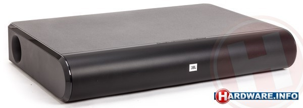 JBL Cinema Base 230