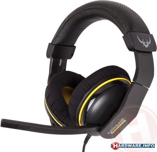 Corsair H1500