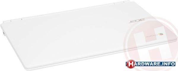 Acer Chromebook CB5-311-T0Z8