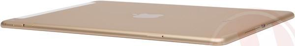 Apple iPad Air 2 WiFi + Cellular 128GB Gold