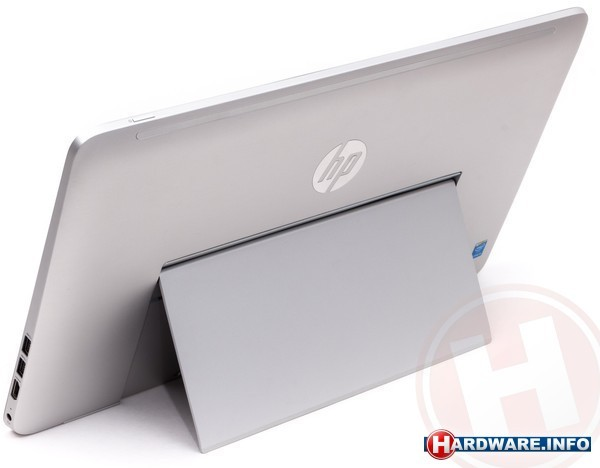 HP Envy 15 x2 15-c020nd (K1H96EA)