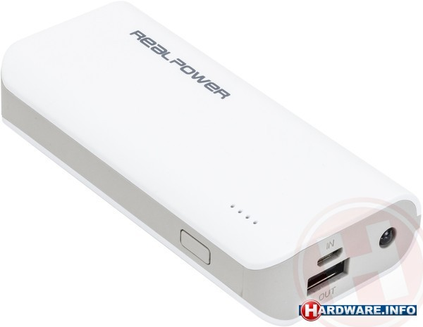Ultron RealPower PB4000 Rubber Case