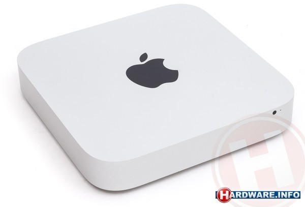 Apple Mac Mini (MGEQ2FN/A)