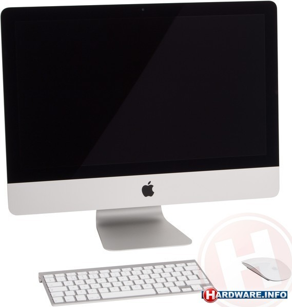 "Apple iMac 27"" Retina (Z0QX0N/A)"