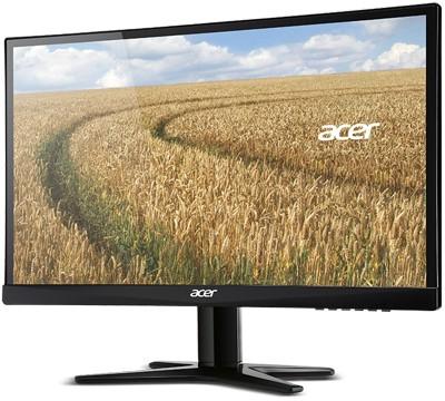 Acer G247HYUbmidp