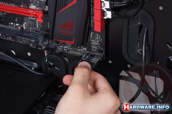 Hardware.Info Bouw Je Eigen PC 2014 (ATX)