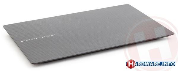 HP Omen 15-5000nd (K1R02EA)