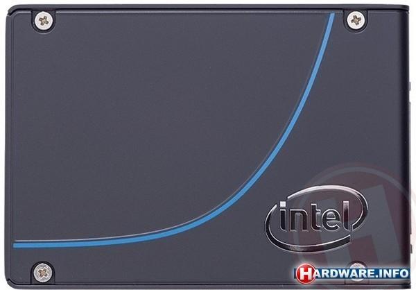 Intel DC P3700 400GB