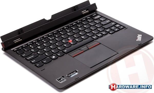 Lenovo ThinkPad Helix (20CG001BMH)