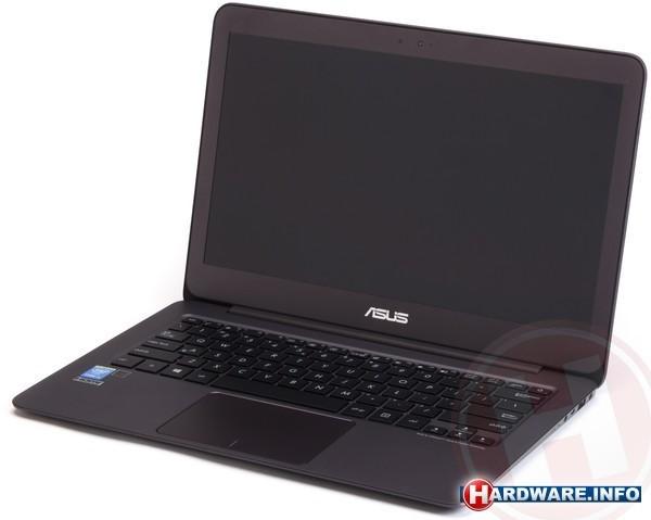 Asus Zenbook UX305FA-FB041H
