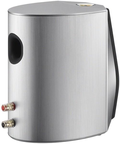 Sony SS-HA3 Silver