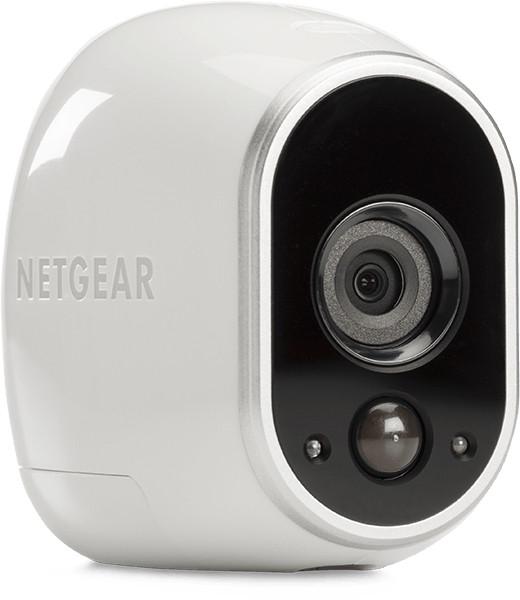 Netgear Arlo VMS3230