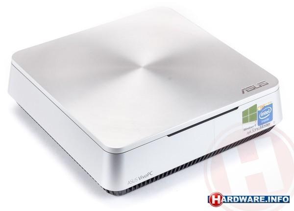 Asus Vivo PC VM42-S044V-NL