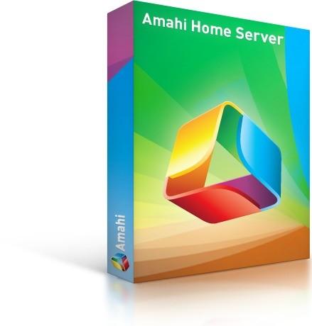 Amahi Amahi