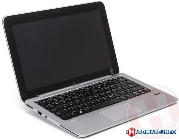 HP Elite x2 1011 G1 (L5G46EA)