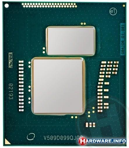 Intel Core i7 5775C Boxed