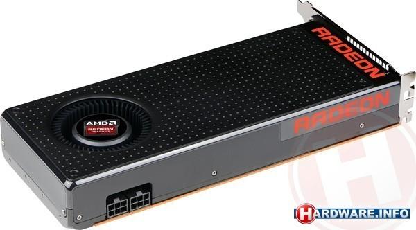 AMD Radeon R9 380 4GB
