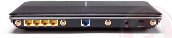 TP-Link AC2600