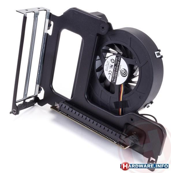 MSI Nightblade MI-017EU
