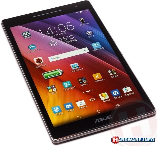 Asus ZenPad 8.0 Black