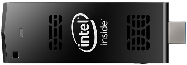 Intel Compute Stick Windows 10