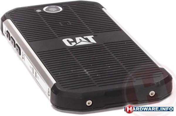 Cat S40 16GB 4G