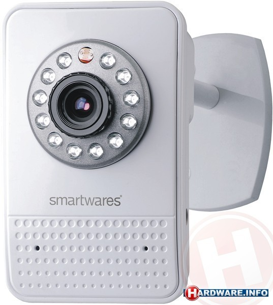 Smartwares C723IP