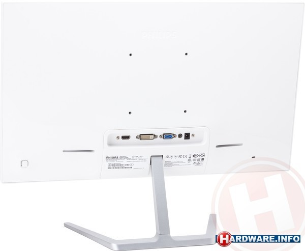 Philips 246E7QDSW