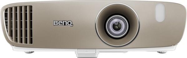 BenQ W2000