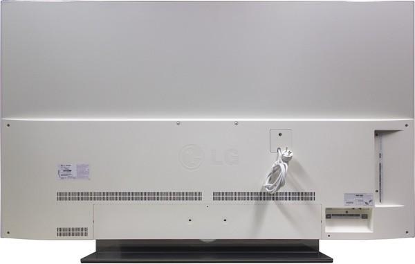 LG 65EF950V