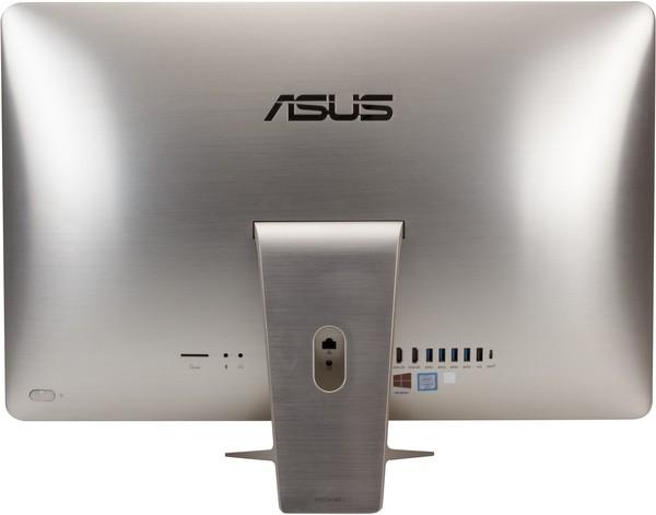 Asus Zen Z240ICGT-GJ051X