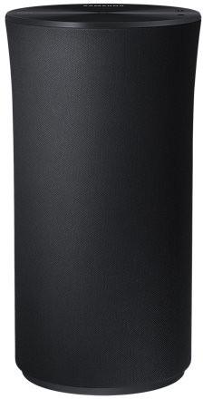 Samsung WAM1500