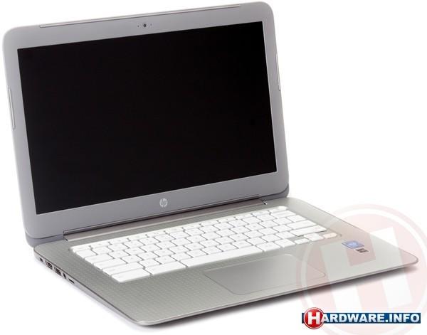 HP Chromebook 14-ak000nd